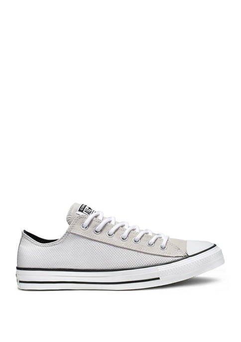 Converse Chuck Taylor All Stars Utility Sneakers