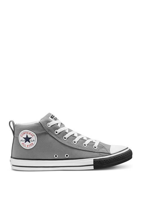 Converse Chuck Taylor All Stars Mid Sneakers