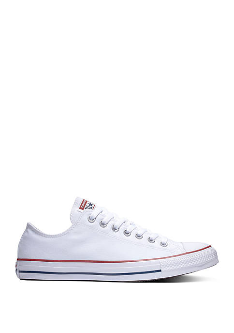 Converse Chuck Taylor All Star Low Top Optical