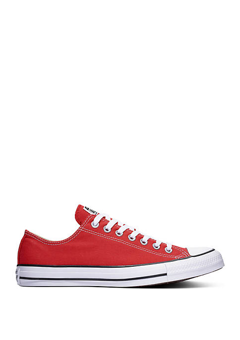 Converse Chuck Taylor All Star Low Top Sneaker-