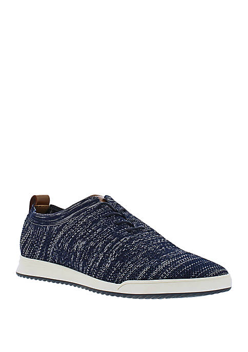 IZOD Fly Away Casual Shoes