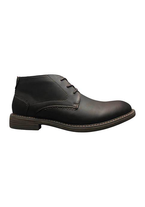Inwood Chukka Boots