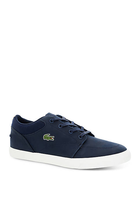 Lacoste Bayliss Sneakers