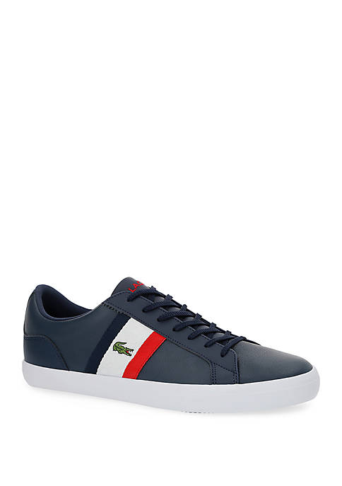 Lacoste Lerond Sneakers