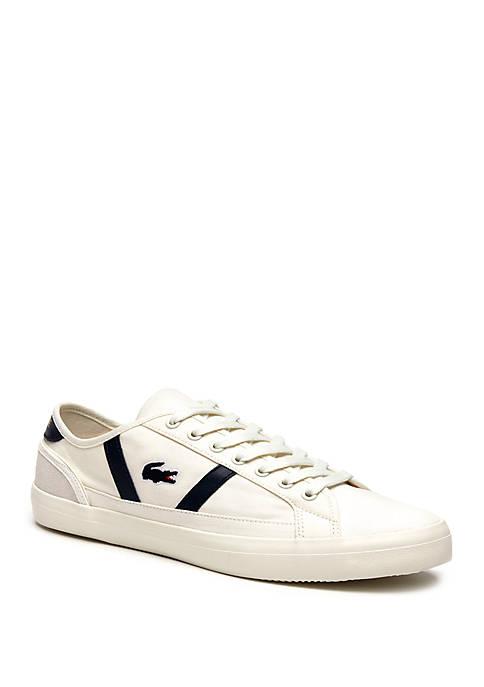 Lacoste Sideline Sneakers