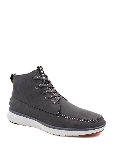 Nuevo Point Casual Shoes