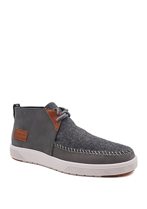La Brea Casual Shoes