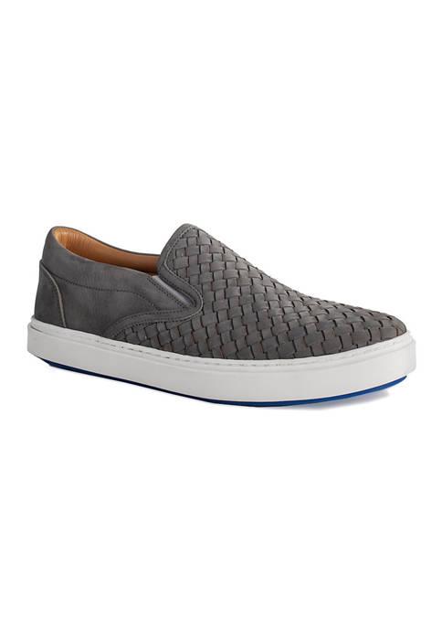 Belvedere Marcello Sneakers