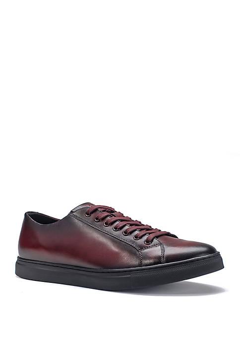 Belvedere Albert Sneakers