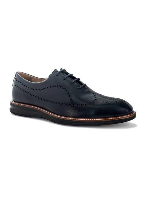 Felipe Oxford Shoes