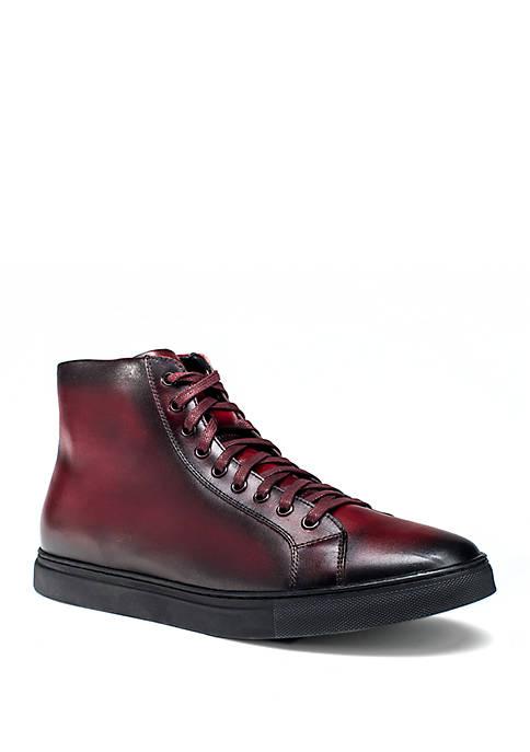 Belvedere David Sneakers