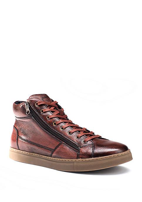 Baltazar Sneaker