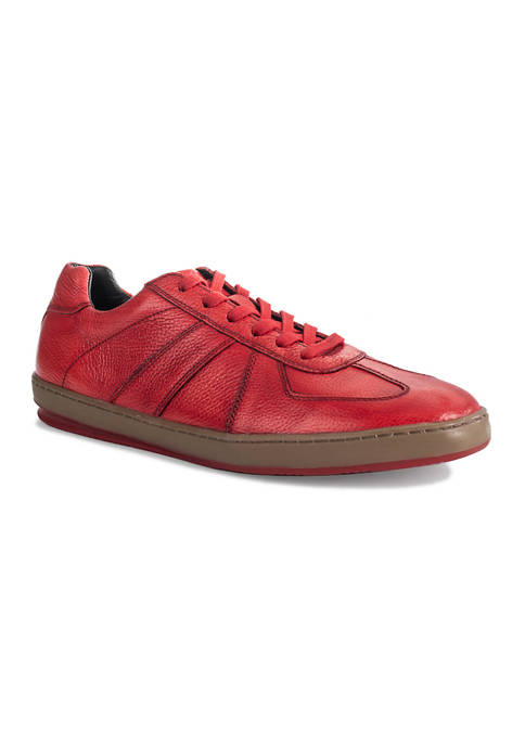 Edson Sneakers