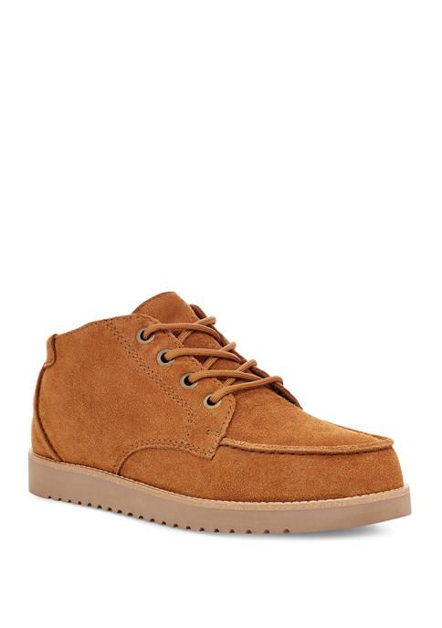 Kiran Hiking Boots