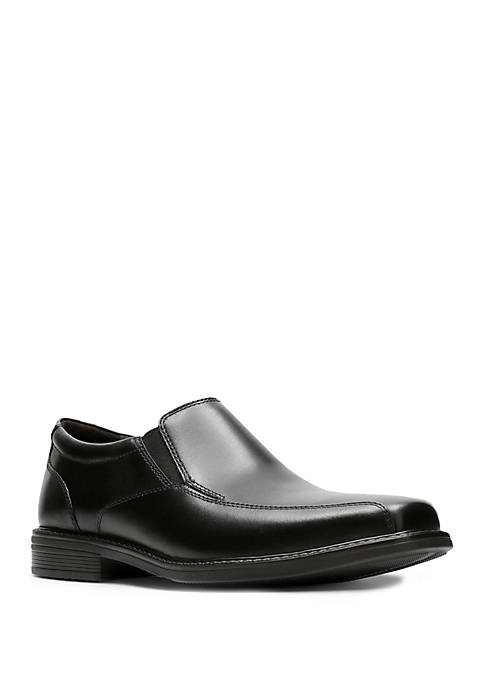 Bostonian by Clarks Bolton Free Loafers