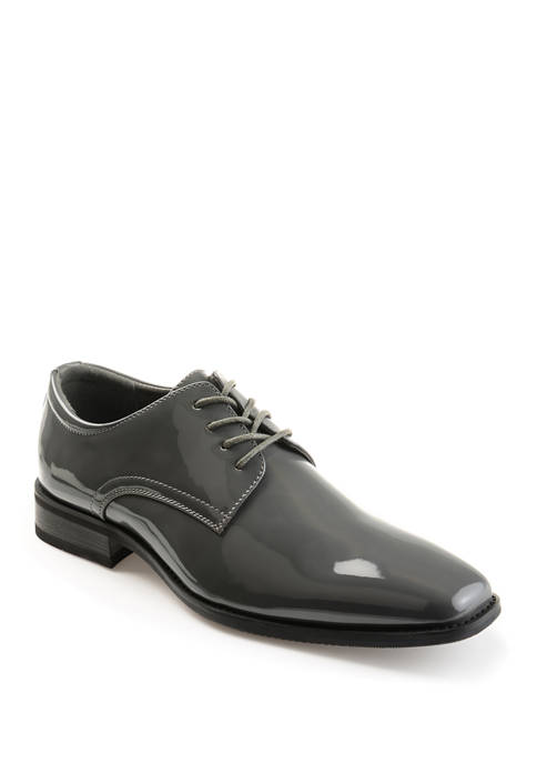 Cole Dress Shoes