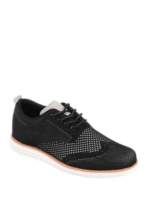 Ezra Dress Shoes