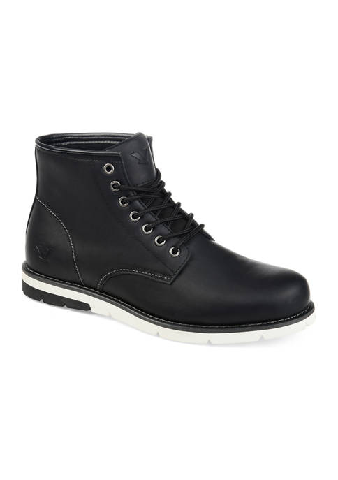 Journee Collection Axel Wide Width Boots