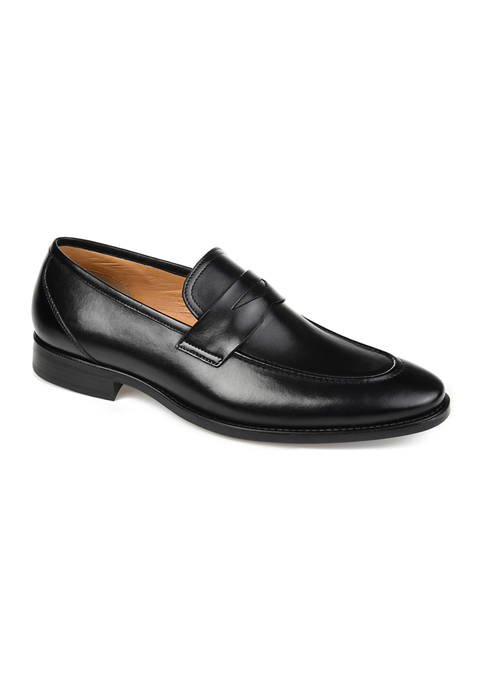 Journee Collection Bishop Penny Loafers