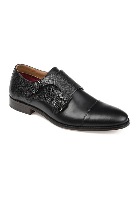 Journee Collection Calvin Dress Shoes
