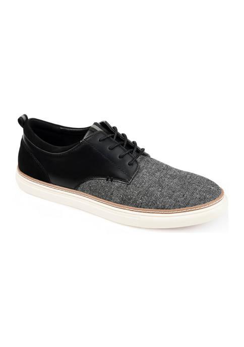 Cooper Low Top Sneakers