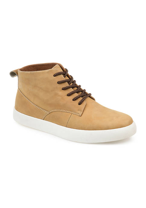 Journee Collection Damon Chukka Boots