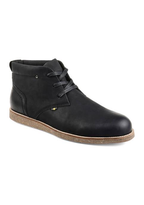 Journee Collection Deacon Chukka Boots