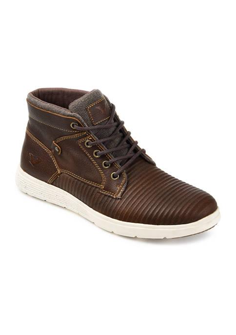 Magnus Sneakers