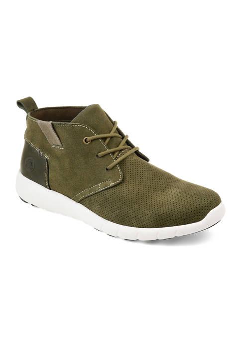 Journee Collection McCoy Chukka Boots