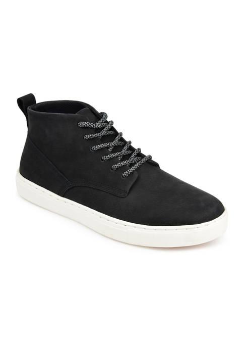 Rove Sneakers