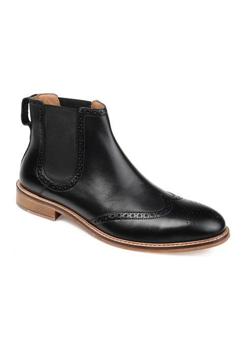 Journee Collection Watson Chelsea Boots