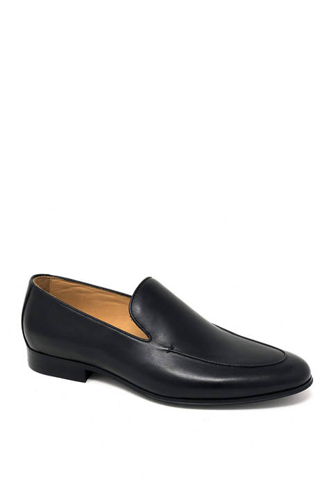 Ike Behar Brett Loafer Shoes