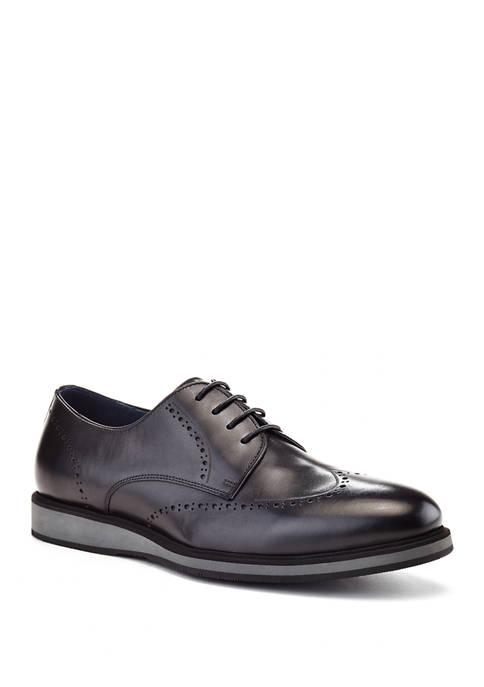 Ike Behar George Hybrid Shoes