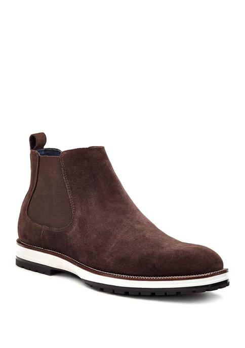Ike Behar Liam X Chelsea Boots