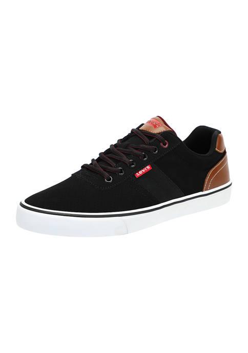Levi's® Miles Sneakers
