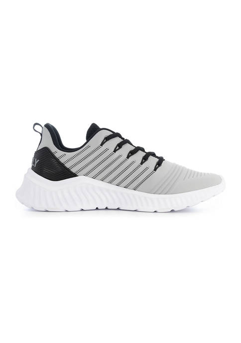 Charly Mens Falcon Sneakers