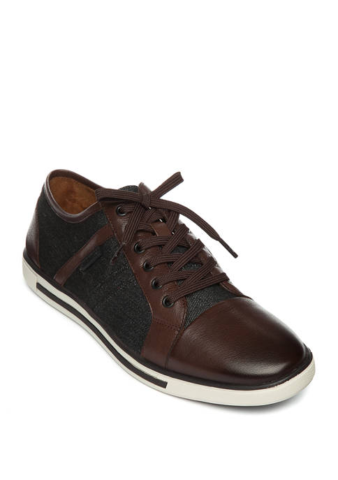 Kenneth Cole Initial Step Sneakers