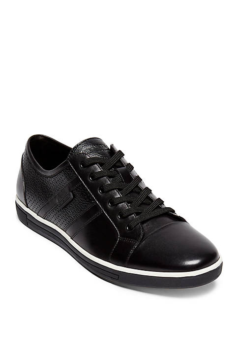 Kenneth Cole Initial Step Sneaker