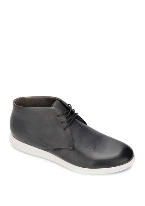 Kenneth Cole Reecepod Sneakers