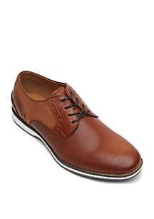 Weiser Oxford Shoe