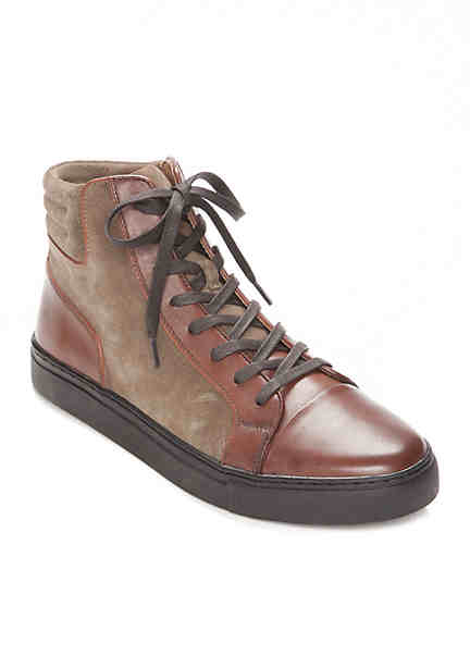 kenneth cole reaction shoes great gallery hike maui map