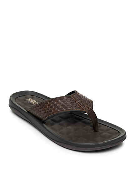 Reaction by Kenneth Cole Go Four-Th Sandals ...