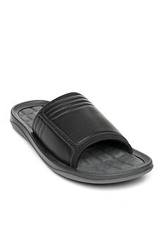 Reaction by Kenneth Cole Be-Four Sandals