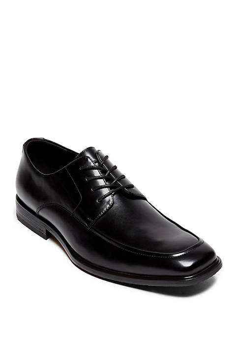 Kenneth Cole Settle Oxfords