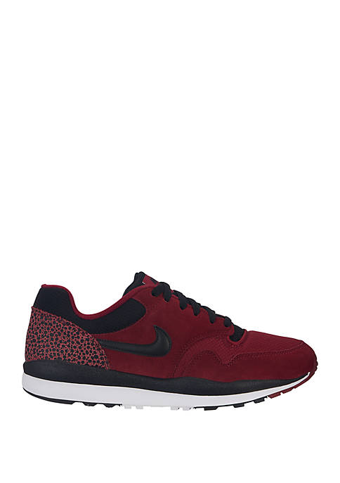 Nike® Mens Air Safari Sneaker