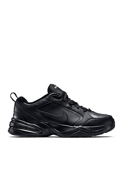 Nike® Mens Air Monarch IV Training Shoe