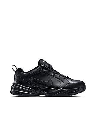 d7f679ac0e950 Nike® Men's Air Monarch IV Training Shoe | belk