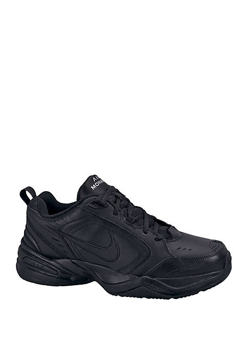 outlet store 83177 0d1ae Nike® Mens Air Monarch IV Training Shoe- Wide