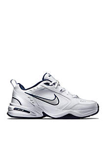 best website fac7d 4eb9e ... Nike® Men s Air Monarch IV Training Shoe- Wide Width Available