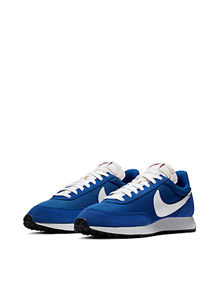 innovative design b23b6 86be9 ... Nike® Air Tailwind 79 Sneaker ...